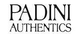 Padini Authentics