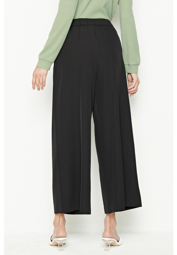 P&Co Essential Long Pants Ladies