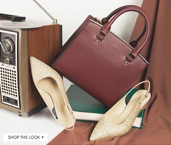 238926854e Vincci - Padini Concept Store - Brands